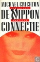 De Nippon-connectie