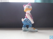 Katrien Duck