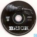 DVD / Video / Blu-ray - DVD - Brick