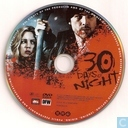 DVD / Video / Blu-ray - DVD - 30 Days of Night