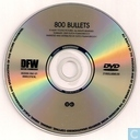 DVD / Video / Blu-ray - DVD - 800 Bullets