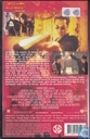 DVD / Video / Blu-ray - VHS videoband - Romeo Must Die