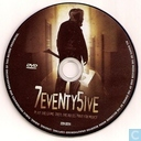 DVD / Video / Blu-ray - DVD - 7eventy 5ive