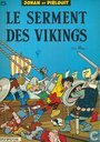 Le serment des vikings