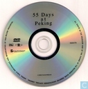 DVD / Video / Blu-ray - DVD - 55 Days at Peking