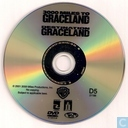 DVD / Video / Blu-ray - DVD - 3000 Miles to Graceland
