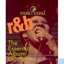 Musichound R&B: The essential album guide