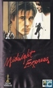 DVD / Video / Blu-ray - VHS video tape - Midnight Express