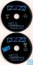 DVD / Video / Blu-ray - DVD - A Hard Day's Night