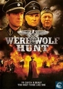 DVD / Video / Blu-ray - DVD - Werewolf Hunt