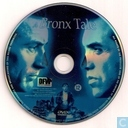DVD / Video / Blu-ray - DVD - A Bronx Tale