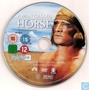 DVD / Video / Blu-ray - DVD - A Man Called Horse