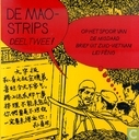 De Mao-strips 2