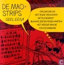 De Mao-strips 1