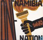 Disques vinyl et CD - Swapo Singers - One Namibia One Nation