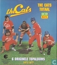 The Cats Totaal 1972-1977