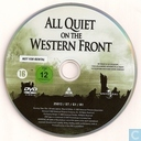 DVD / Video / Blu-ray - DVD - All Quiet on the Western Front