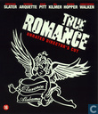 DVD / Video / Blu-ray - Blu-ray - True Romance