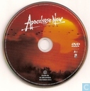 DVD / Video / Blu-ray - DVD - Apocalypse Now Redux