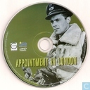 DVD / Video / Blu-ray - DVD - Appointment in London