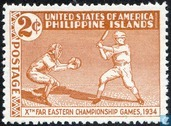 10th Far Eastern Championship Games