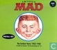 MAD - The Earliest Years: 1952-1960