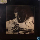 Platen en CD's - Peterson, Oscar - Oscar Peterson Vol. III The way I really play