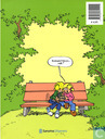 Comic Books - Jack, Jacky and the juniors - Jan, Jans en de kinderen 37