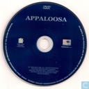 DVD / Video / Blu-ray - DVD - Appaloosa