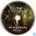 DVD / Vidéo / Blu-ray - DVD - Alone in the Dark