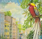 Vinyl records and CDs - Spyro Gyra - Carnaval