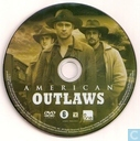 DVD / Video / Blu-ray - DVD - American Outlaws