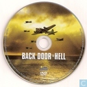 DVD / Video / Blu-ray - DVD - Back Door to Hell