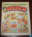 Buster 20/06/1981