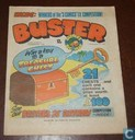 Buster 21/02/1981