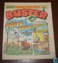 Buster 27/06/1981