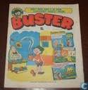 Buster 14/03/1981