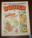 Buster 30/8/1980