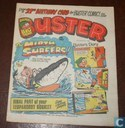 Buster 21/03/1981