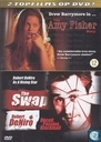 The Amy Fisher Story + The Swap