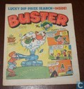 Buster 04/04/1981