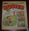 Buster 11/07/1981