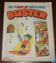 Buster 04/10/1980