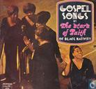 "Vinyl records and CDs - Stars of Faith"" - Gospel Songs"