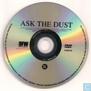 DVD / Video / Blu-ray - DVD - Ask the Dust