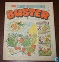 Buster 25/10/1980