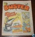 Buster 01/11/1980