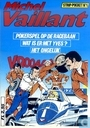 Michel Vaillant strip-pocket 1