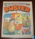 Buster 08/11/1980
