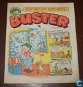 Buster 23/05/1981